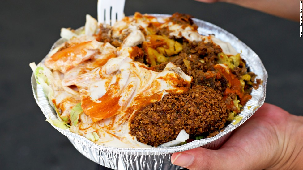 141027232852-ny-street-food-6-kingfalafelshawarma-horizontal-large-gallery