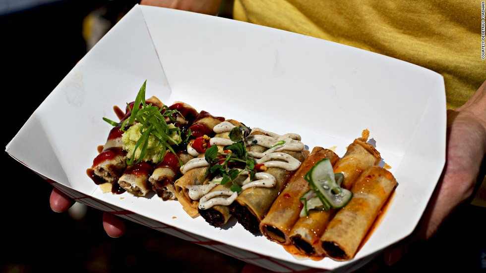 141027233053-ny-street-food-7-lumpiashack-horizontal-large-gallery