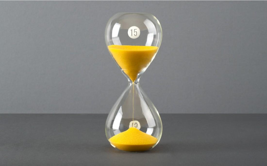 15minutestimer1