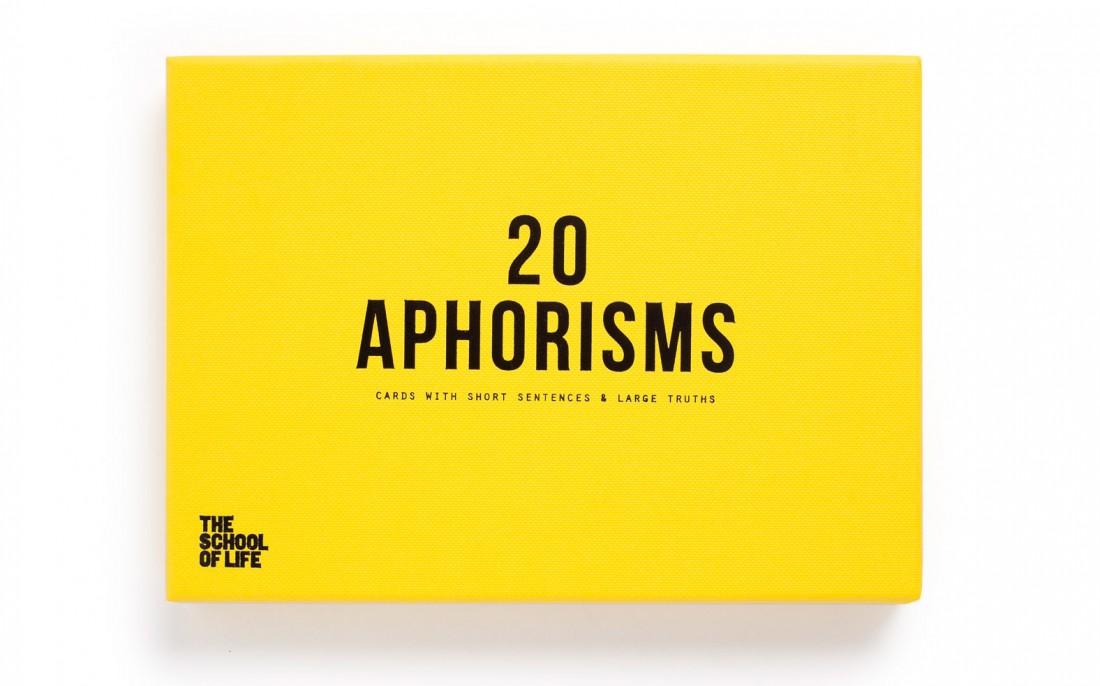 20aphorisms1