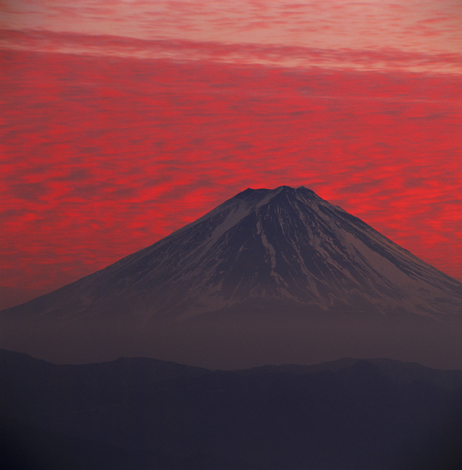 Fuji-ohyama-007