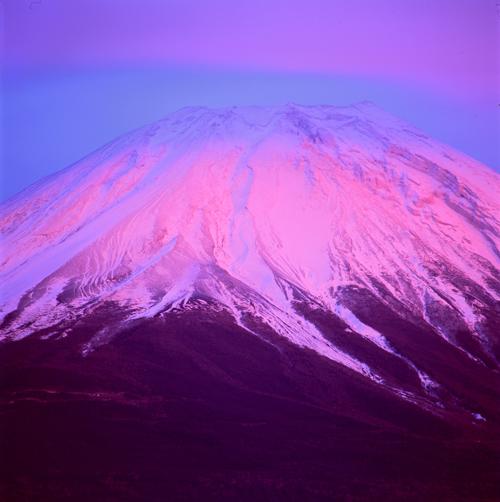 Fuji-ohyama-pht_004