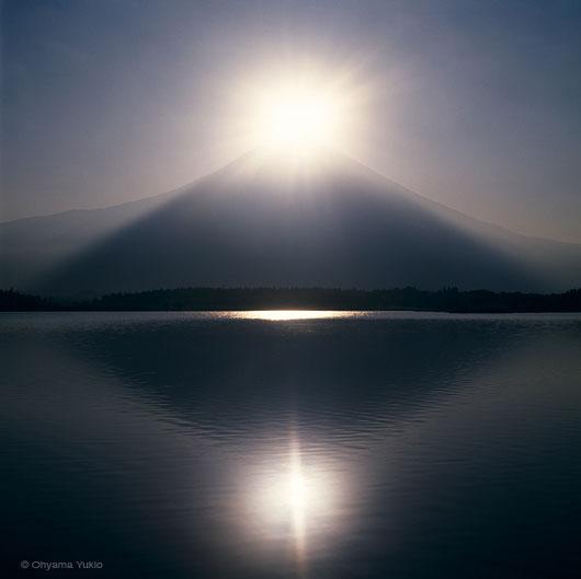 Fuji-oyama_diamond-cover