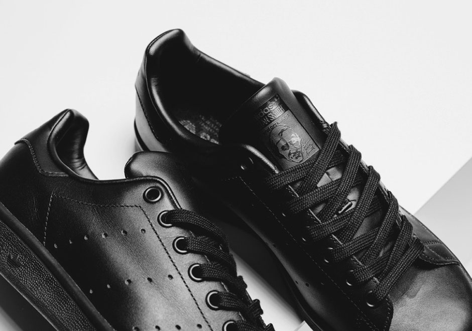 adidas-Originals-Stan-Smith-Black-02