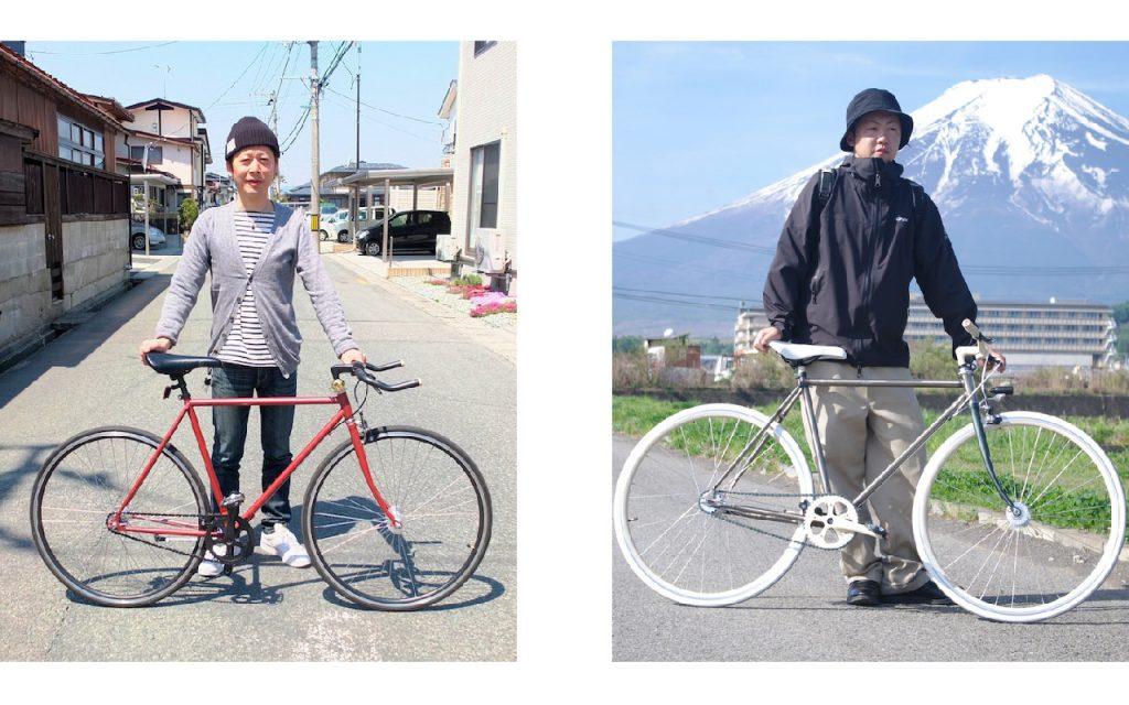 bike-0-01