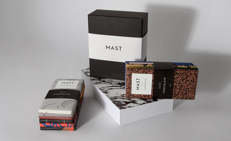 g2016-box-set