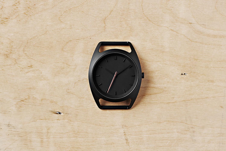 large_nocs-seconds-minimalist-rose-gold-watch