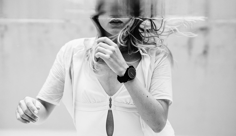large_nocs-seconds-minimalist-scandinavian-design-watch-4