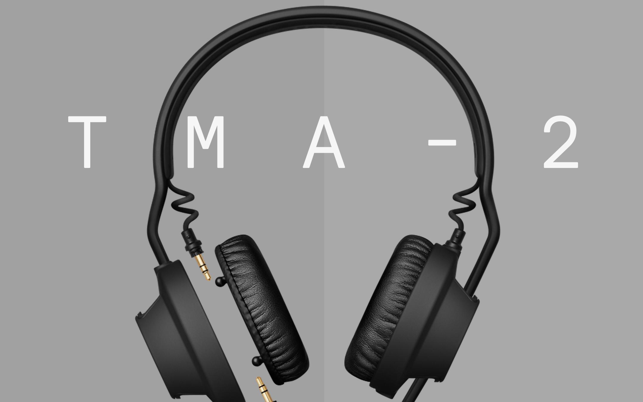 6e2a8a6a_tma-2-aiaiai-new-modular-headphones-04