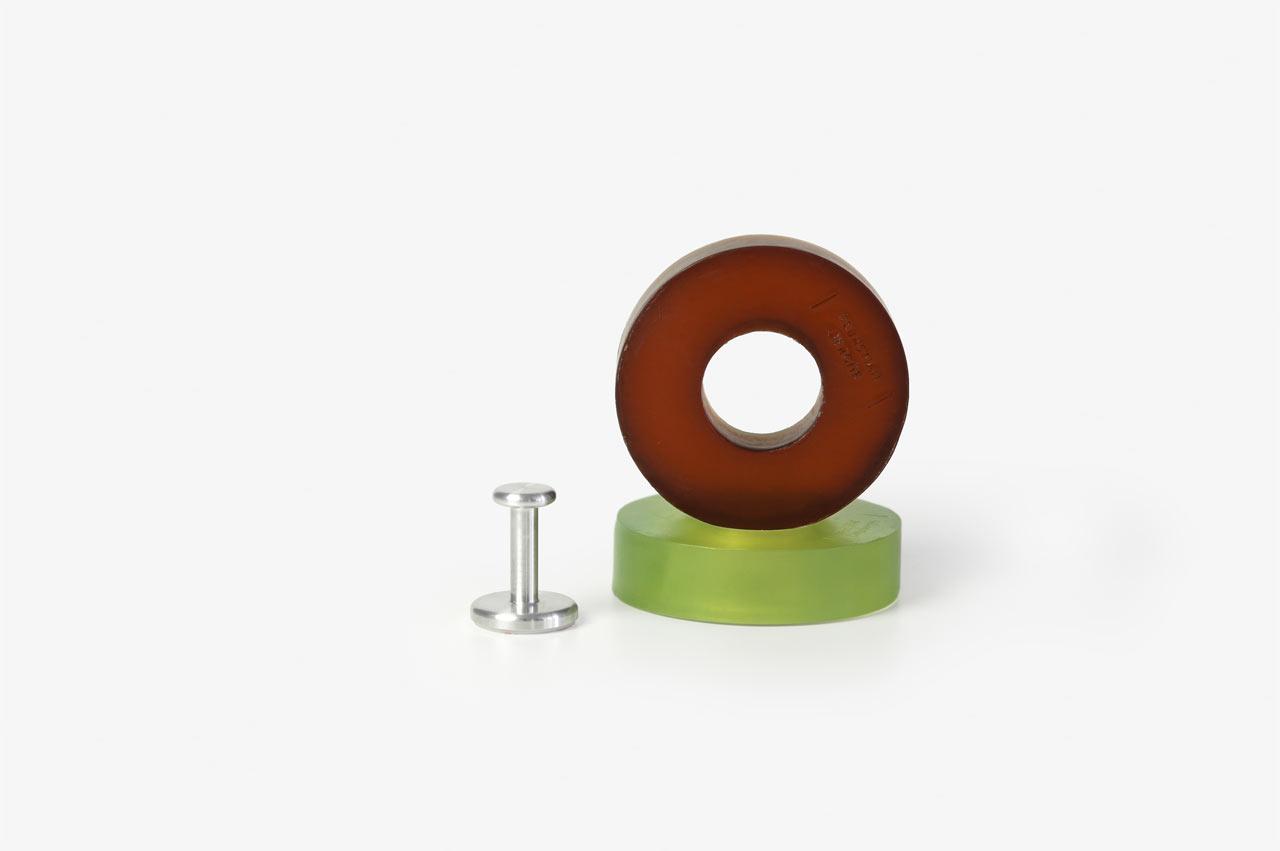 Ring_Soap_Sebastian-Bergne-4