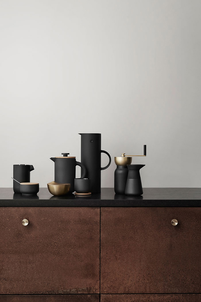 TDC. Stelton-AW16-Collection-01