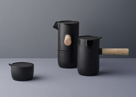 collar-coffee-collection-something-stelton-design-homeware_dezeen_936_0-468x334