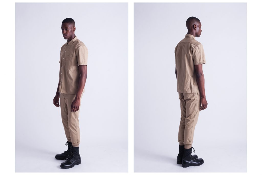 dickies-palmer-trading-company-ss16-collection-03