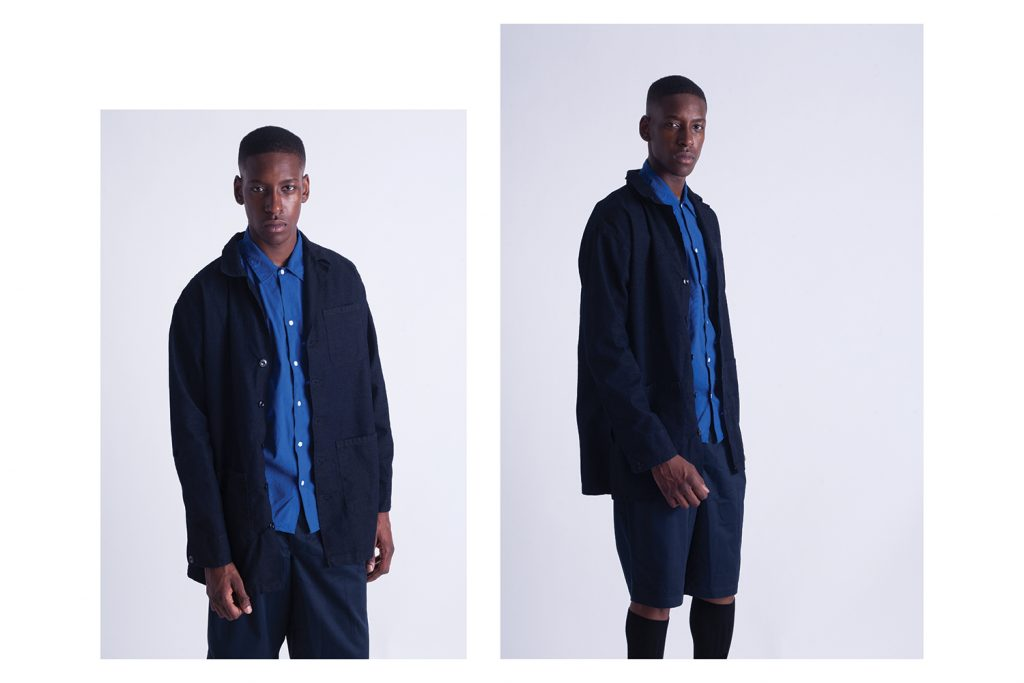 dickies-palmer-trading-company-ss16-collection-10