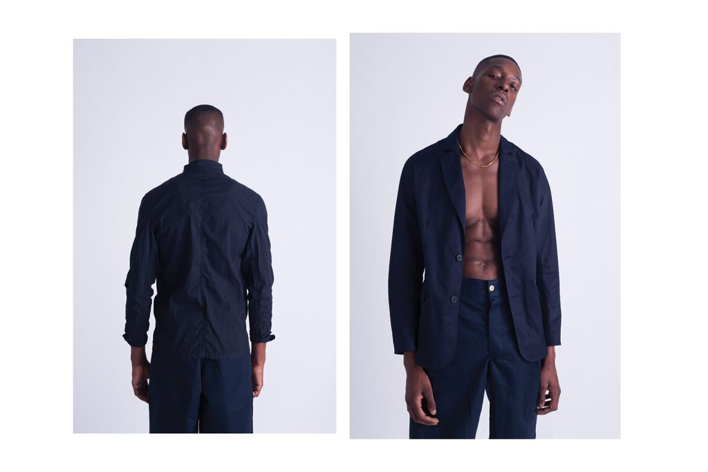 dickies-palmer-trading-company-ss16-collection-11