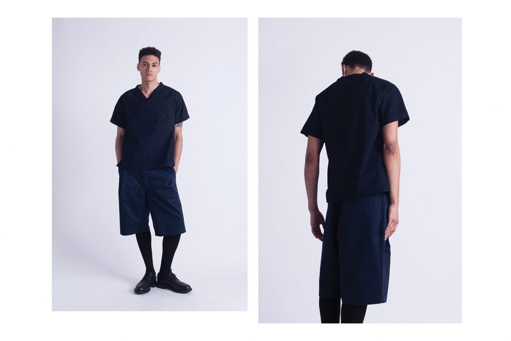 dickies-palmer-trading-company-ss16-collection-13