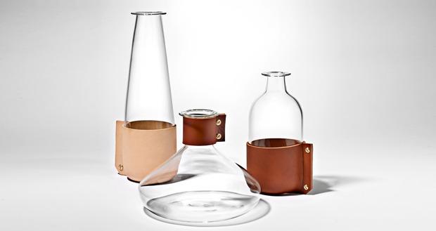 simon-hasan-wrap-glassware-thumb-620x329-94061