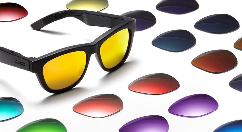 zungle-panther-sunglasses-headphones-designboom-05-818x445