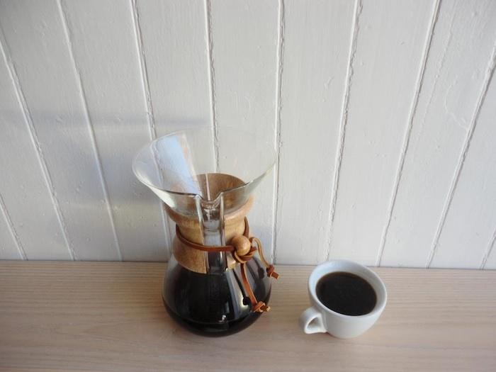 700_vergennes-coffee-700x525