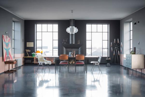 A-Z-Loft-House-A-Z-Design-2-600x400