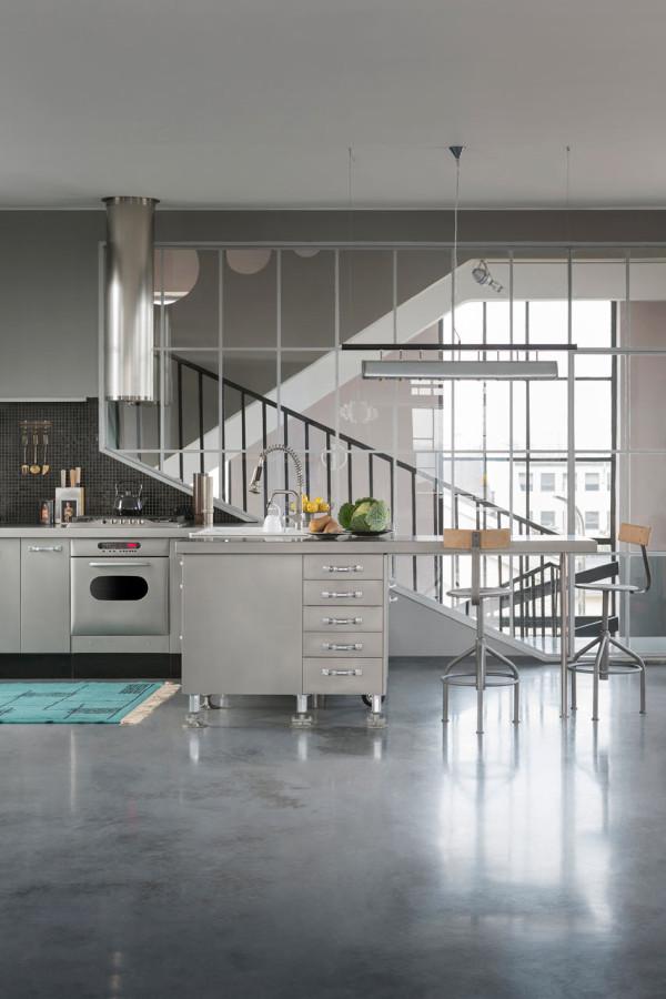 A-Z-Loft-House-A-Z-Design-6-600x900