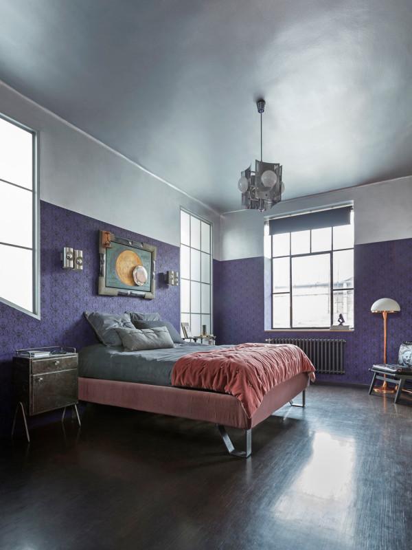 A-Z-Loft-House-A-Z-Design-7-600x800