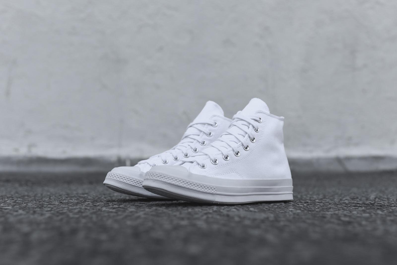 Converse_CTAS_70_Hi_-_White-White_153876C_3