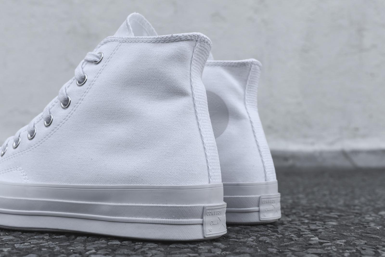 Converse_CTAS_70_Hi_-_White-White_153876C_7