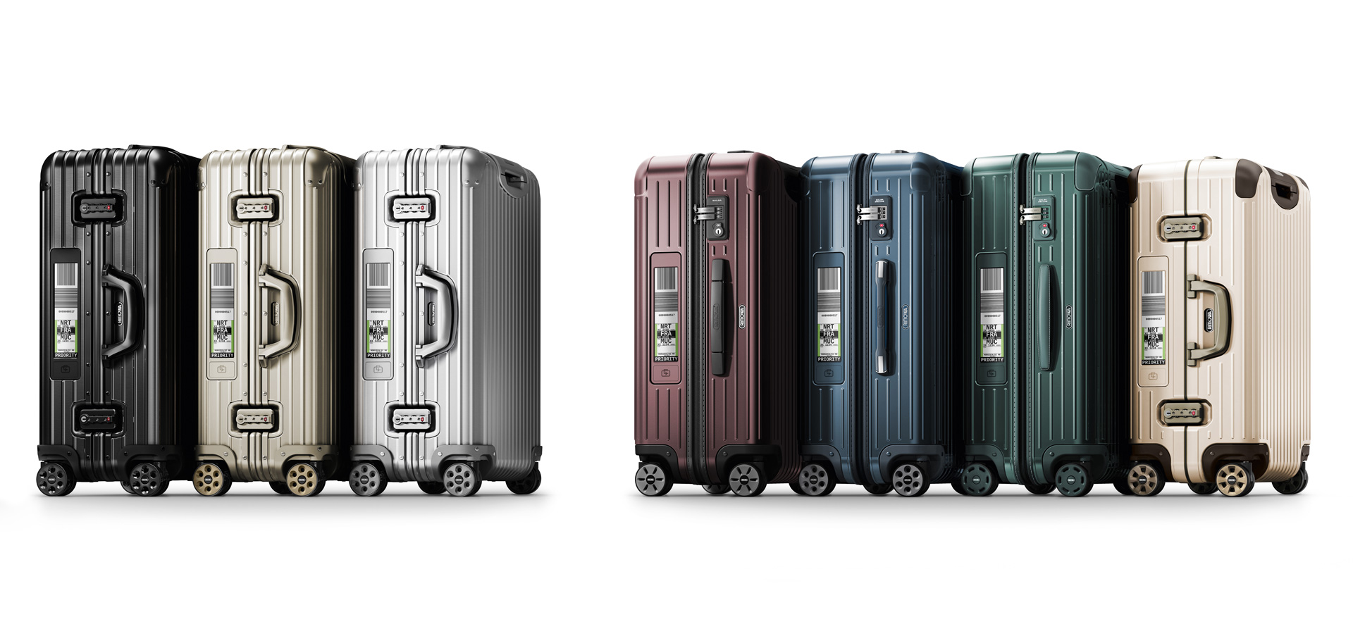 Remiwa-Electronic-Tag_best-suitcases-and-best-travel-bags_Forbes-2016
