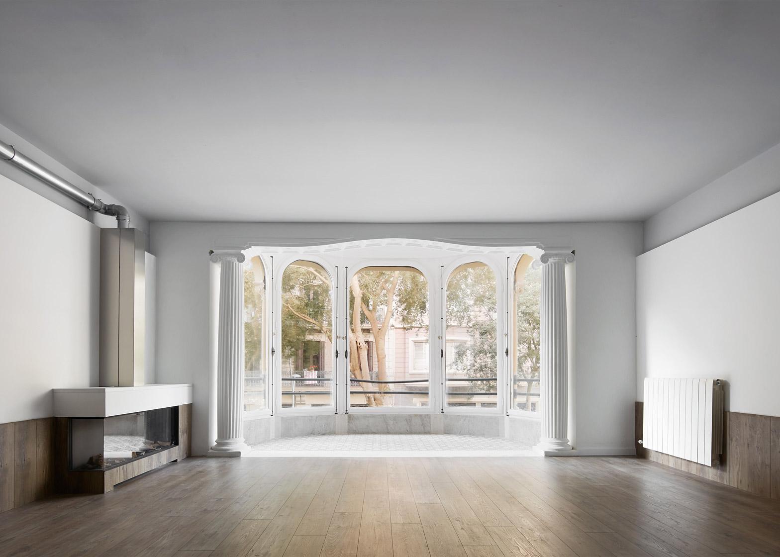 Tamarit-Apartment_Ras-Arquitectura_dezeen_1568_0