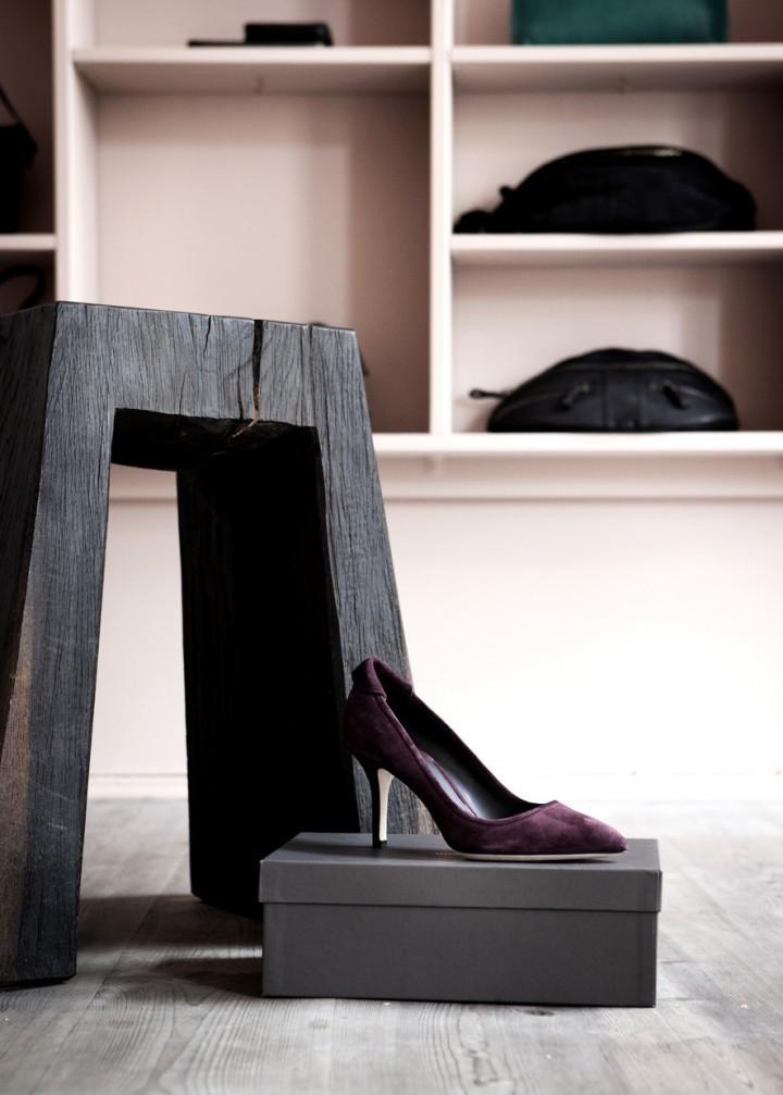 Yvonne-Kone-boutique-Copenhagen-Line-Klein-Remodelista-4-720x1007