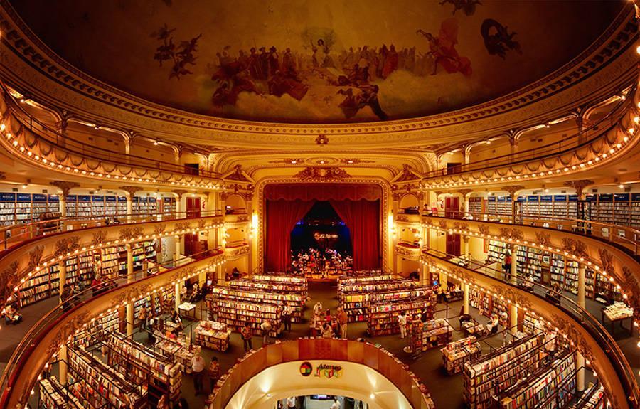 bookstoretheatre-1-900x575