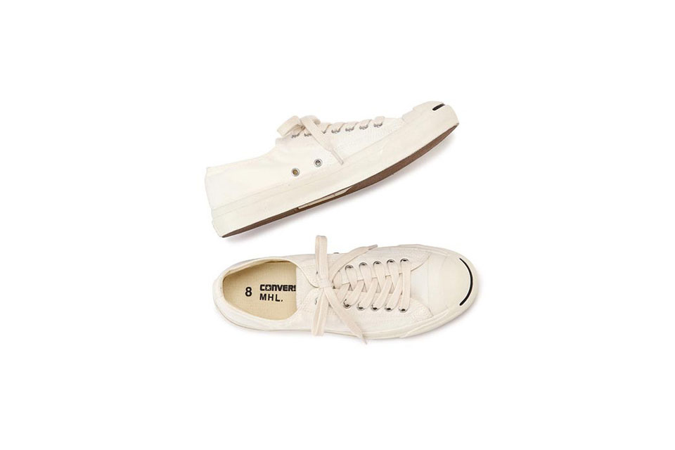 converse-jack-purcell-02