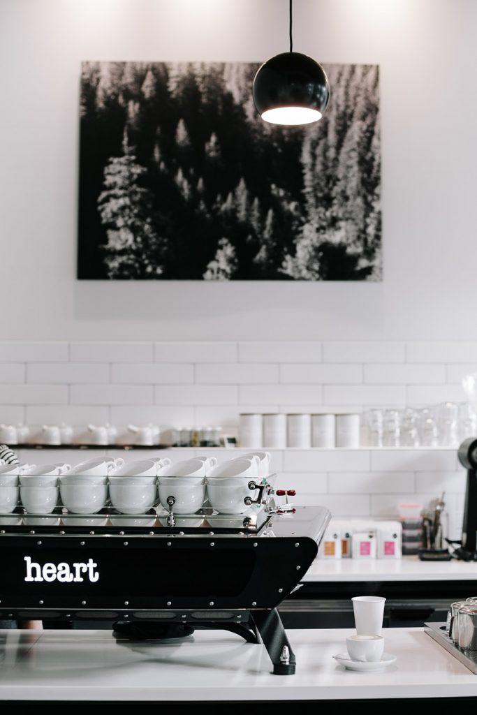 heart-coffee-20150312140344