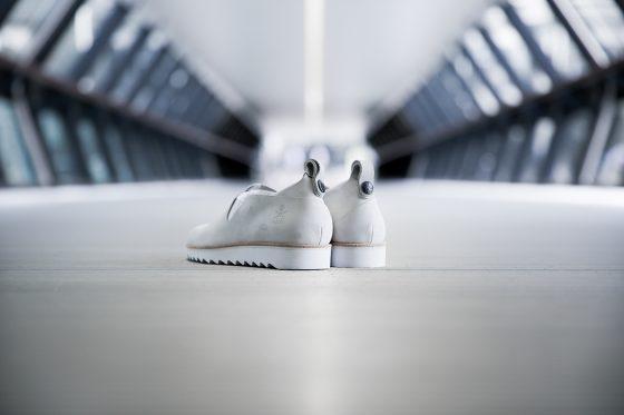 mrbailey_ekn_footwear_kudzu_slipon_10-560x373