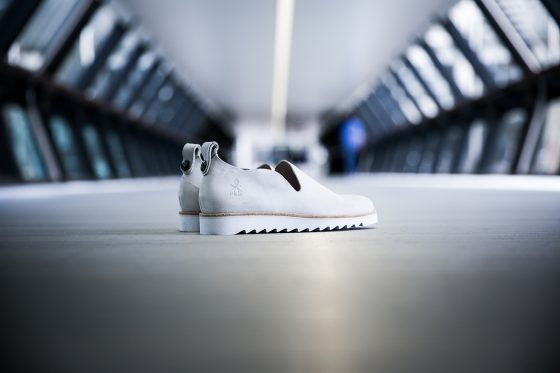 mrbailey_ekn_footwear_kudzu_slipon_11-560x373
