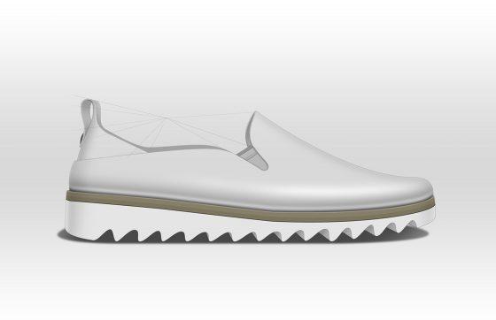 mrbailey_ekn_footwear_kudzu_slipon_3-560x362