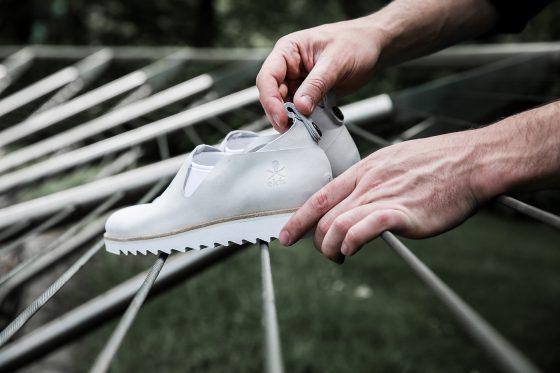 mrbailey_ekn_footwear_kudzu_slipon_6-560x373