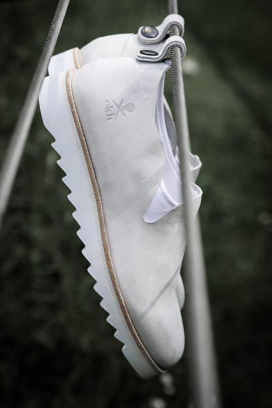 mrbailey_ekn_footwear_kudzu_slipon_8-560x839
