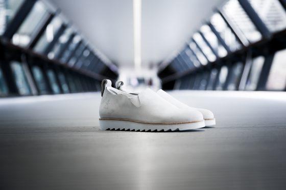 mrbailey_ekn_footwear_kudzu_slipon_9-560x373