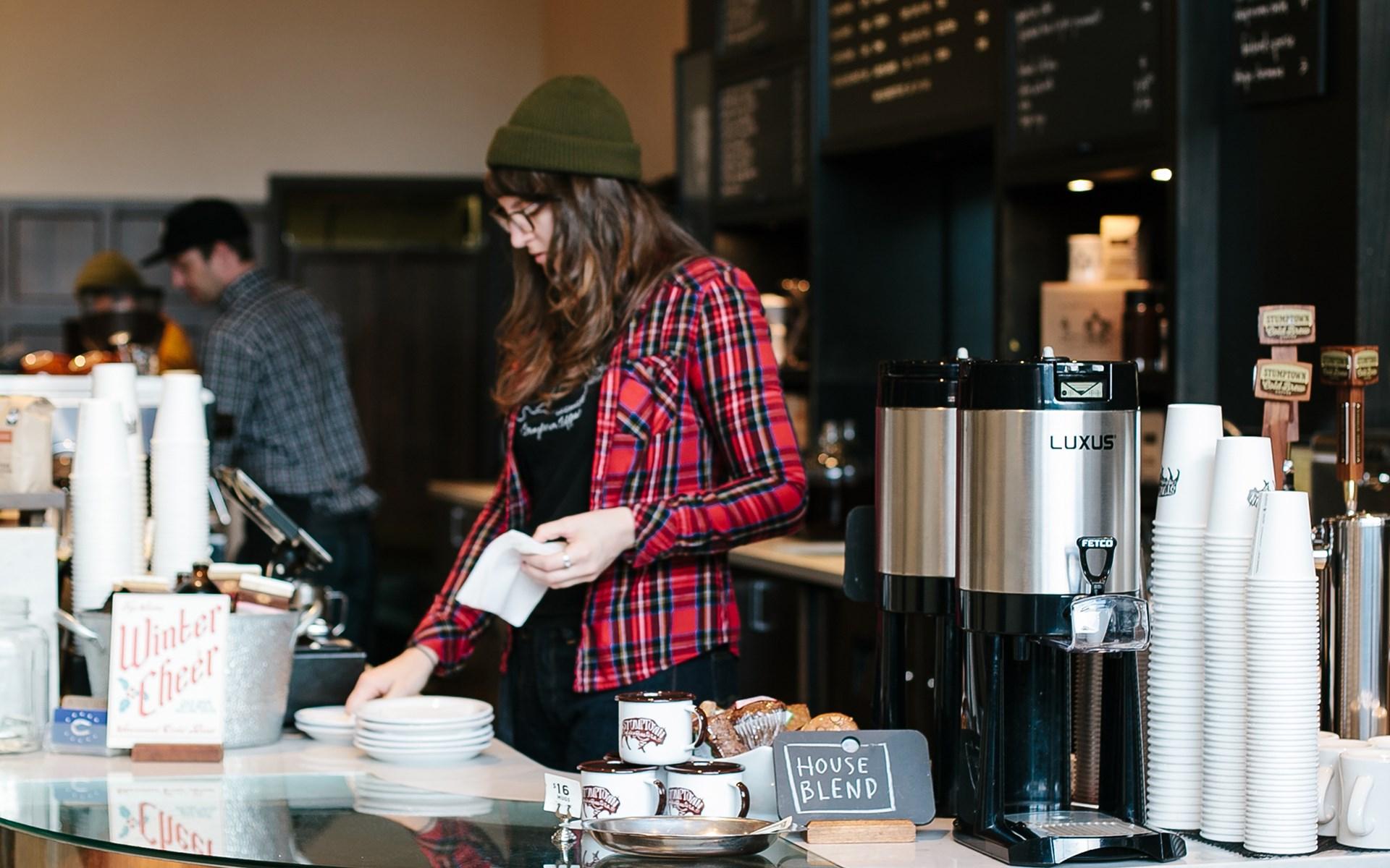 stumptown-coffee-roasters-20150317022104