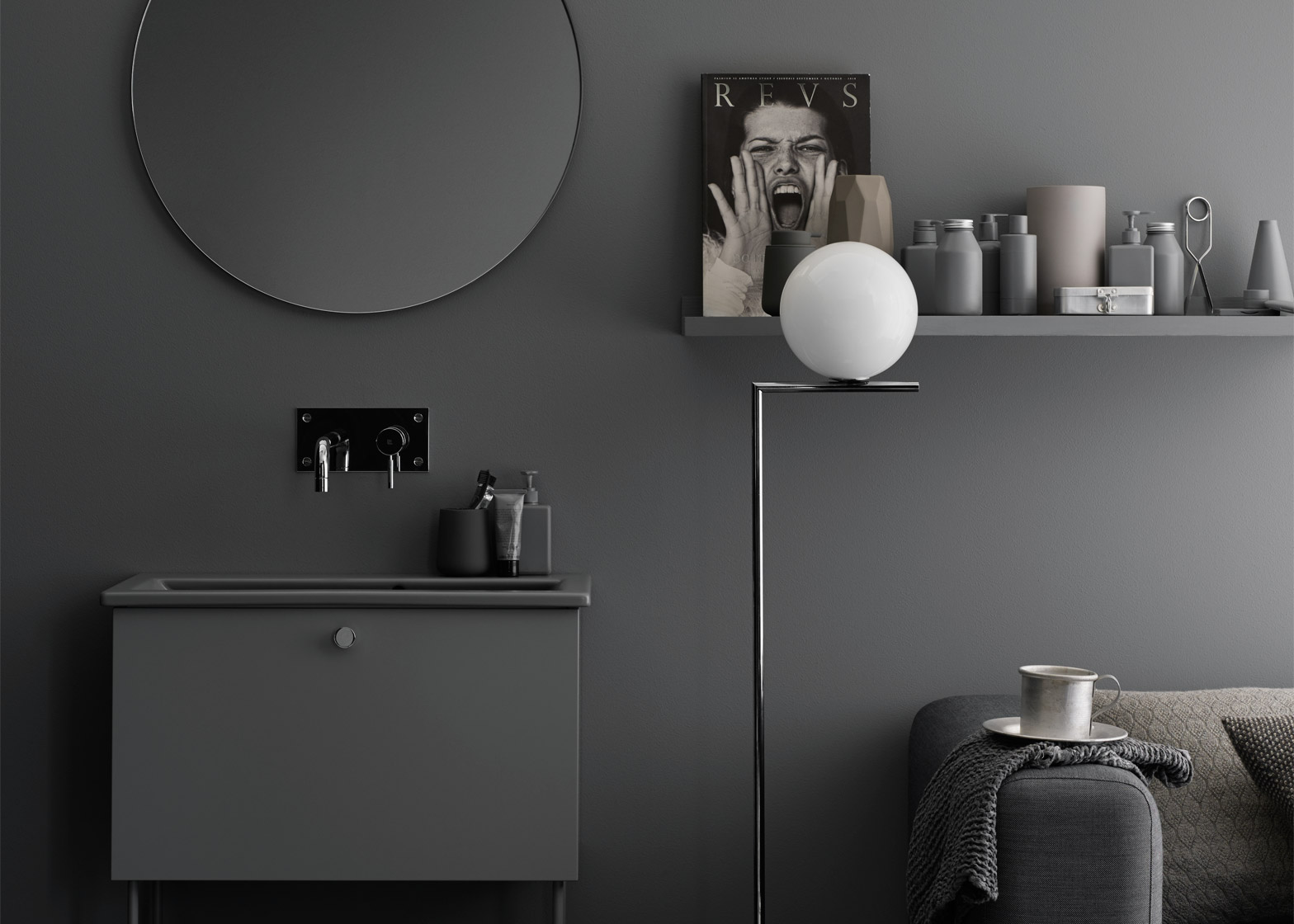 swoon-bathroom-furniture-design-stockholm-personal-style-vanity-unit-mirror-basin_dezeen_1568_10
