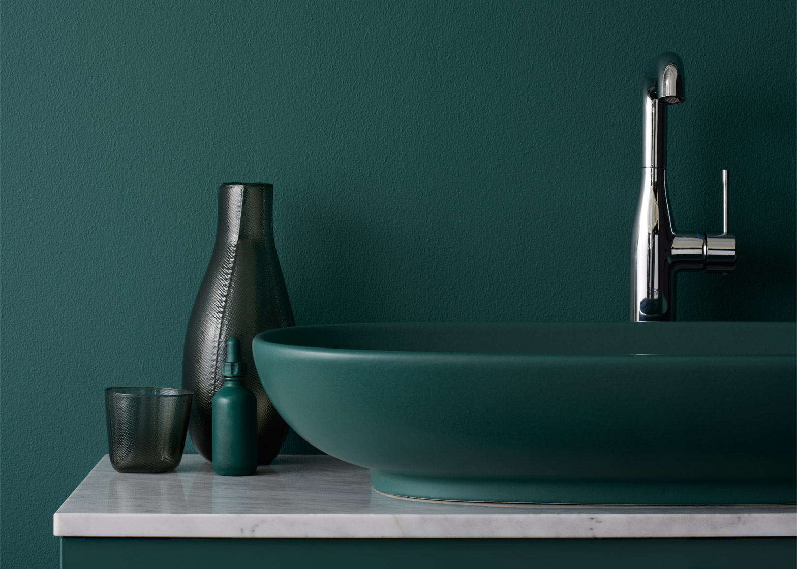swoon-bathroom-furniture-design-stockholm-personal-style-vanity-unit-mirror-basin_dezeen_1568_2