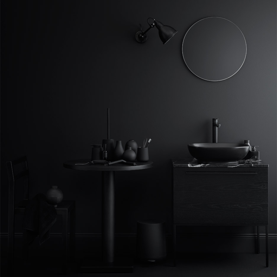 swoon-bathroom-furniture-design-stockholm-personal-style-vanity-unit-mirror-basin_dezeen_936_1