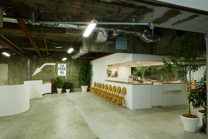 the-archetype-nobuo-araki-the-park-ing-ginza-tokyo-designboom-03
