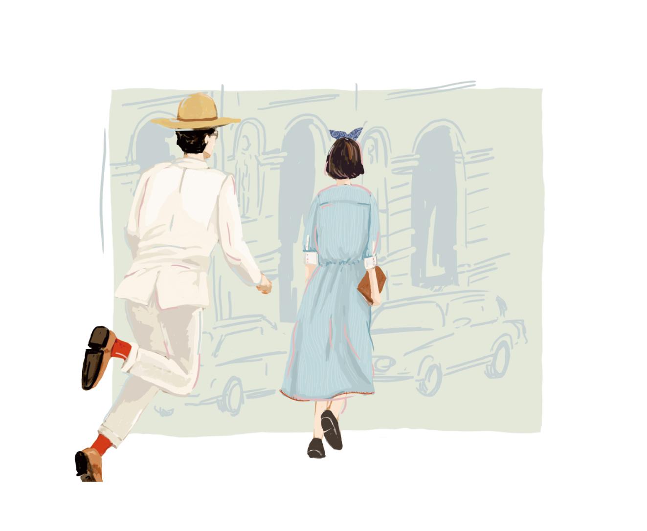 0731-SYNDRO-CARD-02