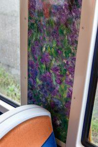 Art_SNCF_Impressionnistes_tout_058-1050x1575