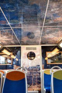Art_SNCF_Impressionnistes_tout_083-1050x1575
