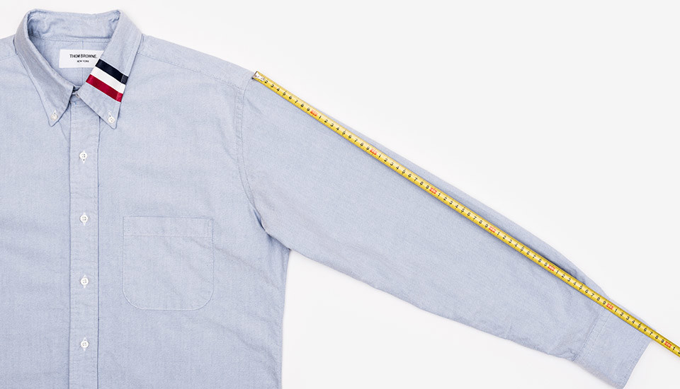 How-To-Measure-A-Shirt-06-960x550