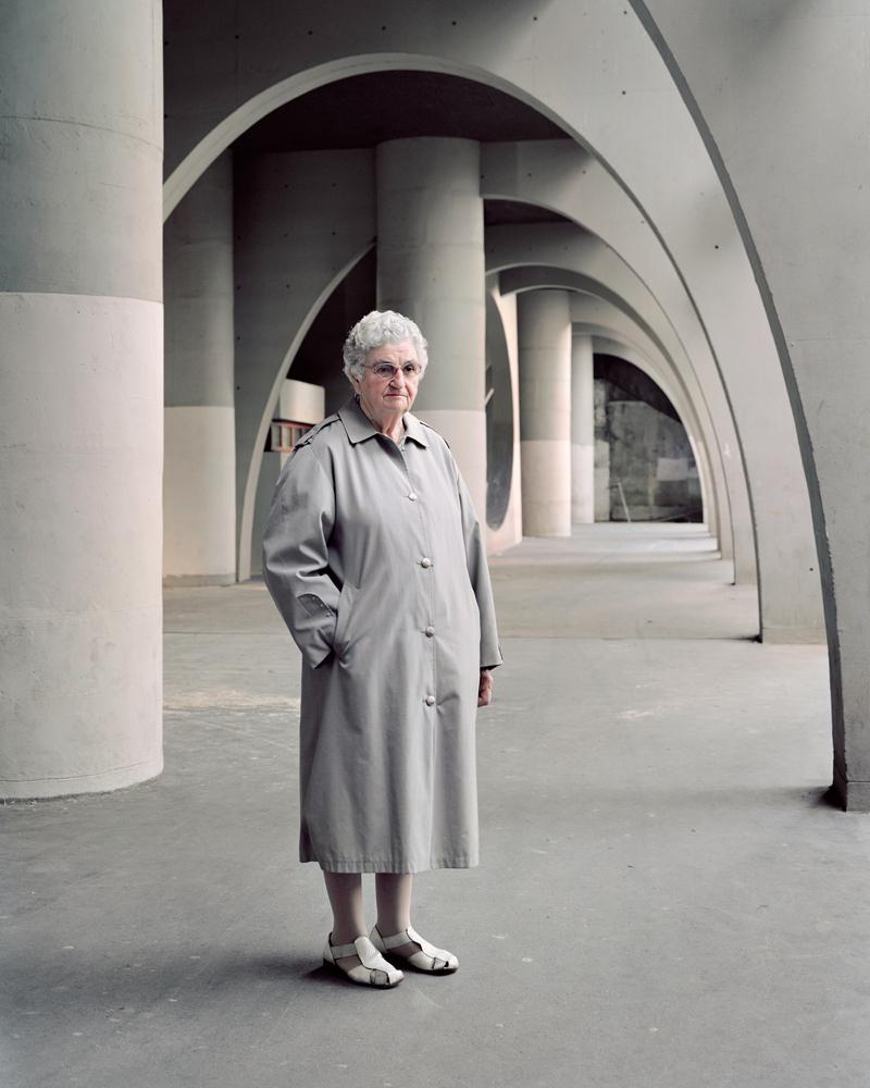 Laurent-Kronental_Souvenir-d'un-Futur-(20)